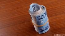 Ladies, Ini Tips Agar Bisa Berhemat dan Menghasilkan Uang Lebih
