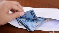 Menyiasati Kesenjangan Pendapatan Suami Istri