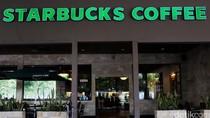 Tanggapan Starbucks Indonesia Soal Donasi Rp 1.000 dalam Struk Pembelian