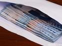 Isi Surat Bos UN Swissindo Soal Jasa Pelunasan Utang Abal-abal