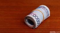 Penipu Gandakan Uang dengan Daun Pikat Korban dengan Mobil