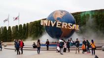 Selain Universal Studio, 5 Hal Seru Ini Bisa Dilakukan di Pulau Sentosa, Singapura