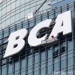 Siapkan Rp 4,5 Triliun, BCA Suntik Anak Usaha Hingga Beli Bank