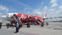 Aloha! AirAsia X Siap Terbang ke Hawaii