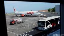 6 Tahun Sidang Lawan Lion Air, Penumpang: Capek Tapi Saya Ikhlas