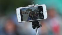 Bagi Remaja Ini, Selfie Kece Bisa Picu Serangan Epilepsi