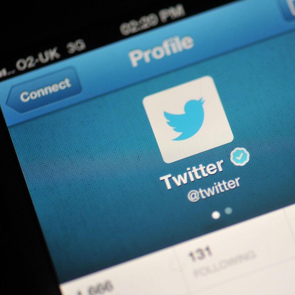 Akun Twitter Dibajak, Apa yang Harus Saya Lakukan?