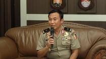 Aktivitas Tambang di Bengkulu Dihentikan Sementara, Ratusan Personel Polisi Siaga