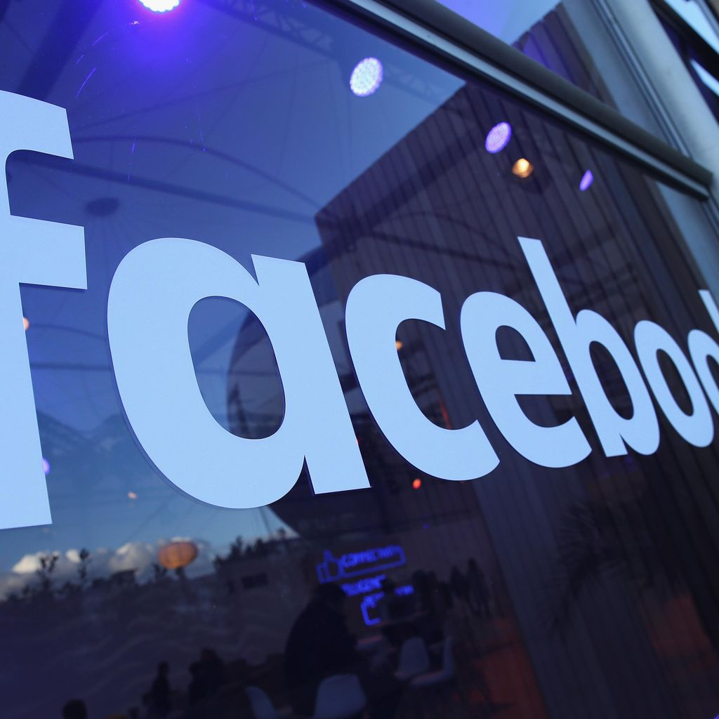 Facebook Akuisisi Startup Anti Video Bajakan