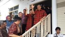 Demokrat Minta Pemerintah Atasi Kelesuan Perekonomian Indonesia