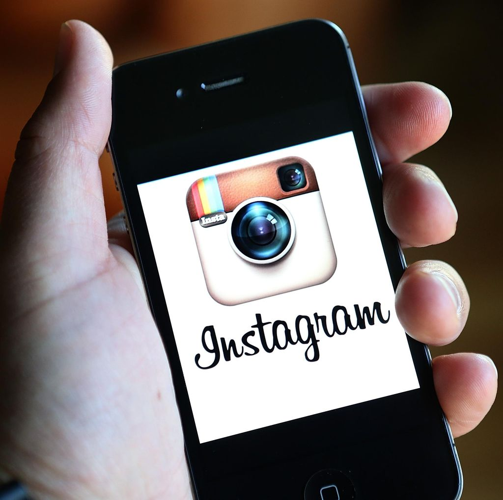 Instagram Dipetisi Penggunanya