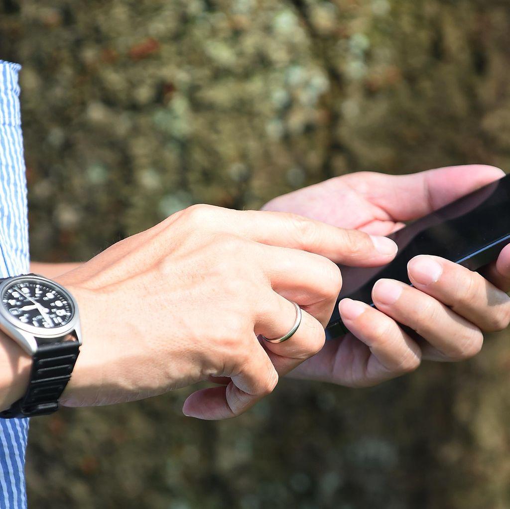 Praktisi: Telegram Berbeda dengan Medsos