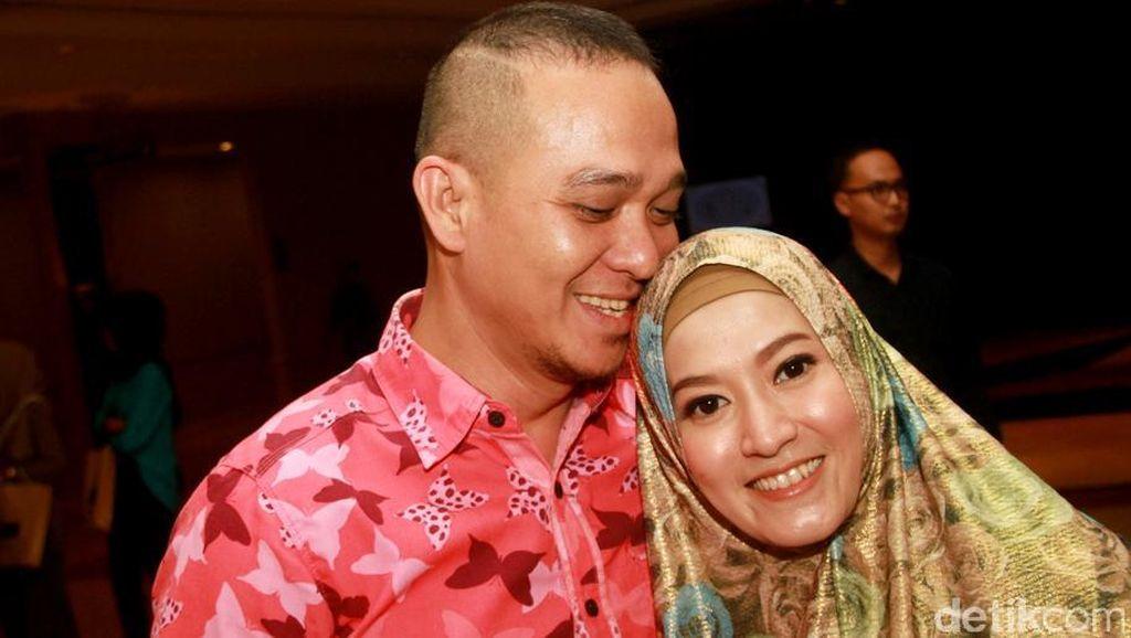 Adik Presenter Fadli dan Fadlan Alami Percobaan Pemerkosaan
