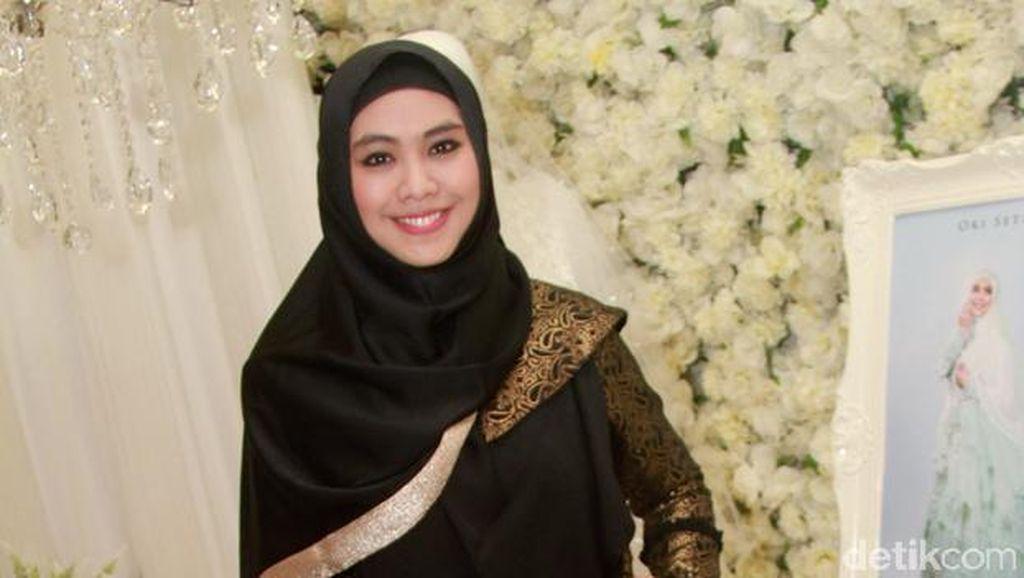 Usai Bisnis, Oki Setiana Dewi-Ria Ricis Rilis Game Online