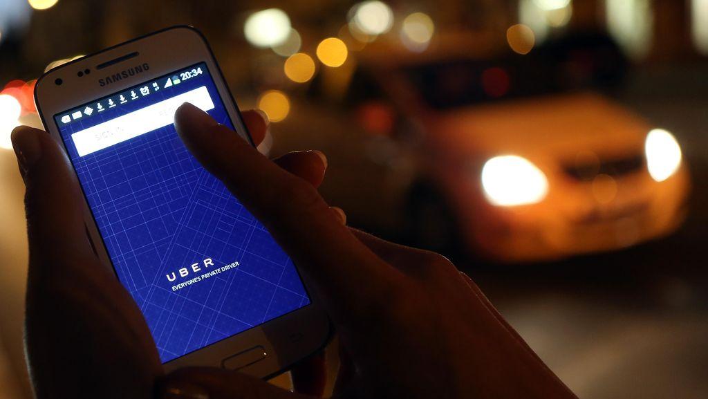 Uber Tersandung Kasus Suap di 5 Negara, Termasuk Indonesia