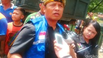 Pemkab Bandung dan Perhutani Janji Tuntaskan Masalah Lahan Kritis