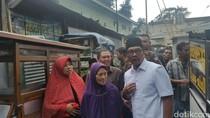 Pemkot Bandung Gratiskan PBB untuk Warga Miskin