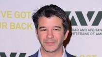 Akhir Kisah CEO Uber yang Penuh Kontroversi dan Prestasi