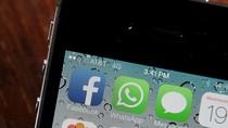 Serba-serbi WhatsApp, dari Awal Sederhana Hingga Berjaya