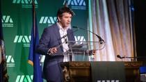 Kata Uber Soal Hengkangnya Sang CEO