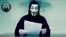 Menerka Motif Serangan Ransomware WannaCry