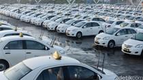 YLKI: Audit Tarif Taksi Konvensional, Bebaskan dari Unsur Kemahalan