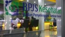 Begini Cara Baru Daftar BPJS di Bandung Tanpa Antre