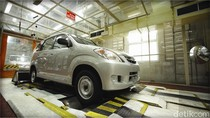 Curhatan Pengusaha Otomotif RI: Fasilitas Logistik Kita Kurang Memadai