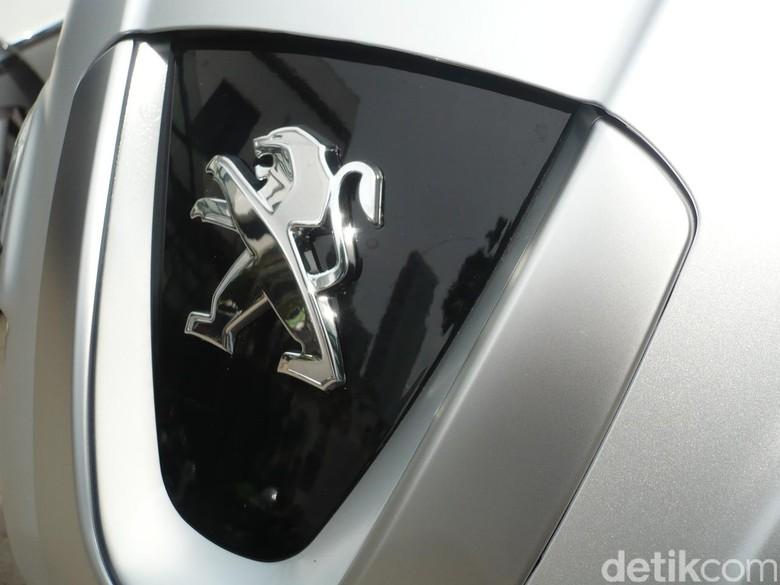 Dibeli PSA Group, Mungkinkah Opel Mampir Lagi ke Indonesia?