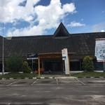 RI Tawarkan Investor China Lahan 11.000 Ha di Kalimantan