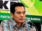 Wasekjen: PKB Tak Pakai Mahar, Pendaftaran Pilkada Gratis