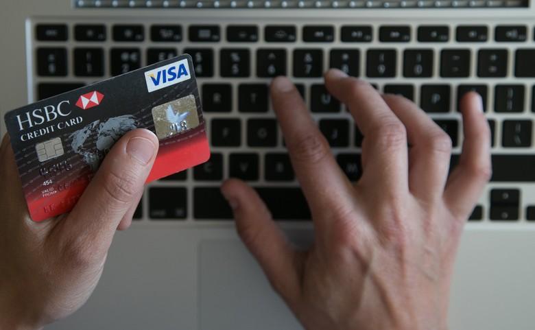 Tips Pakai Kartu Kredit Biar Nggak Kebobolan