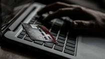Perbankan Indonesia Jadi Incaran Hacker Rusia