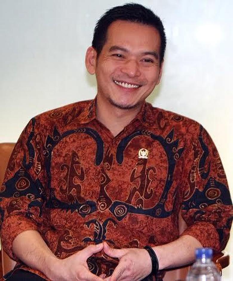 Harta di Balik Reklamasi Teluk Jakarta