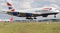 Colongan Duduk di Kelas Bisnis, Traveler Dilarang Terbang Seumur Hidup