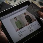 Kemenperin Fasilitasi Industri Kecil Pasarkan Produk Lewat Online