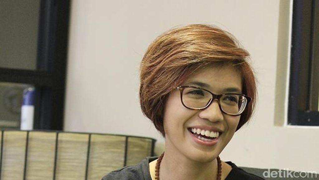 Tanpa SDM Andal, Mustahil Investor Lirik Startup Lokal
