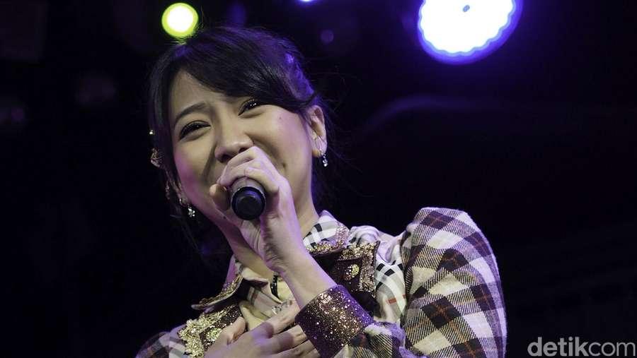 Yatta! Mahagita Jadi Album Kedua JKT48