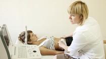 Kominfo-BPJS Kaji Internet of Things untuk Kesehatan