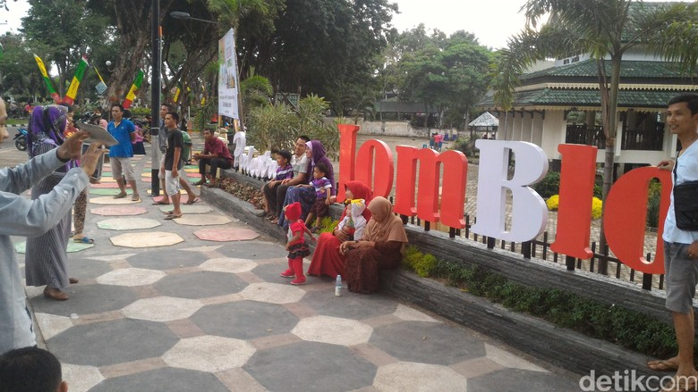 Melongok Program untuk Jomblo di Dunia: Swedia hingga Indonesia