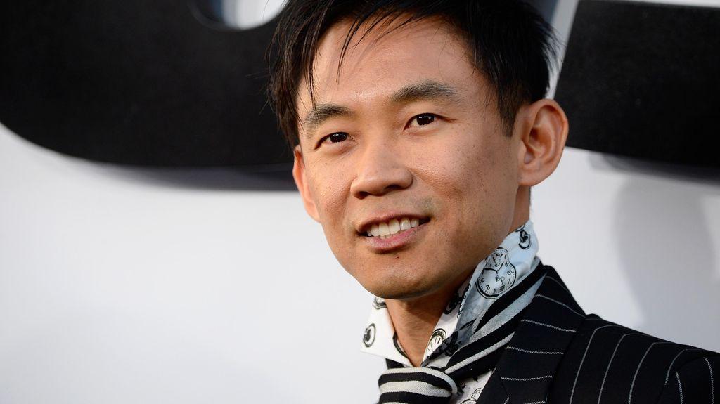 New Line Cinema Gaet James Wan untuk Sutradarai Sweet Tooth