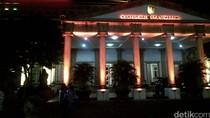 Semarang Raih Adipura 5 Kali Berturut-turut, Walkot Janji Traktir Tukang Sapu