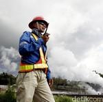 Investasi Energi Baru Terbarukan di RI Menarik, Ini Buktinya