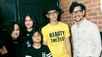Dipengaruhi Brandon Salim, Ferry Salim Ketagihan Belanja Online