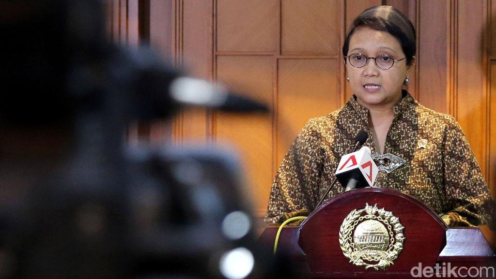 DPR Sudah Kirim Hasil Uji Kelayakan Calon Dubes ke Presiden