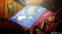 Blokir Kartu Kredit BRI, Kartu Pengganti belum Diterima