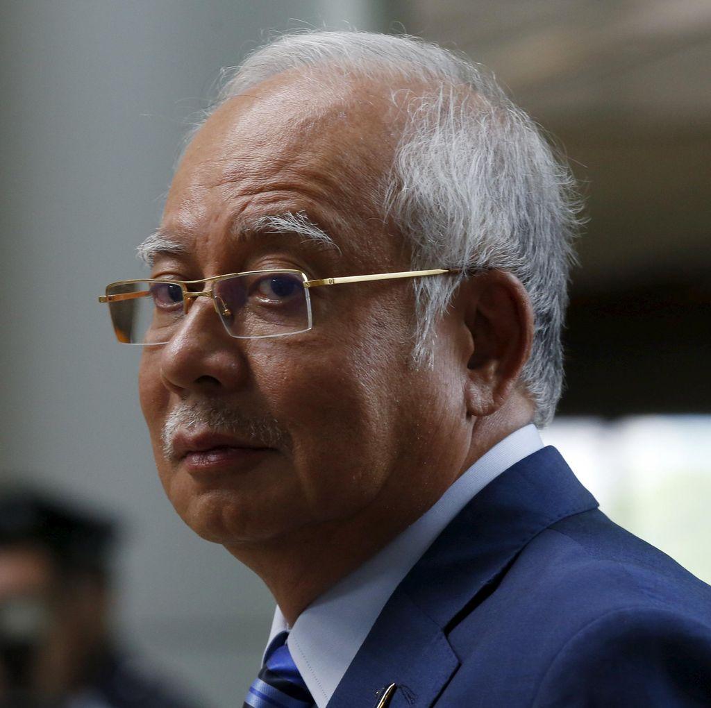 Tak Cuma Obama, PM Malaysia Juga akan Liburan di Bali Hari Ini