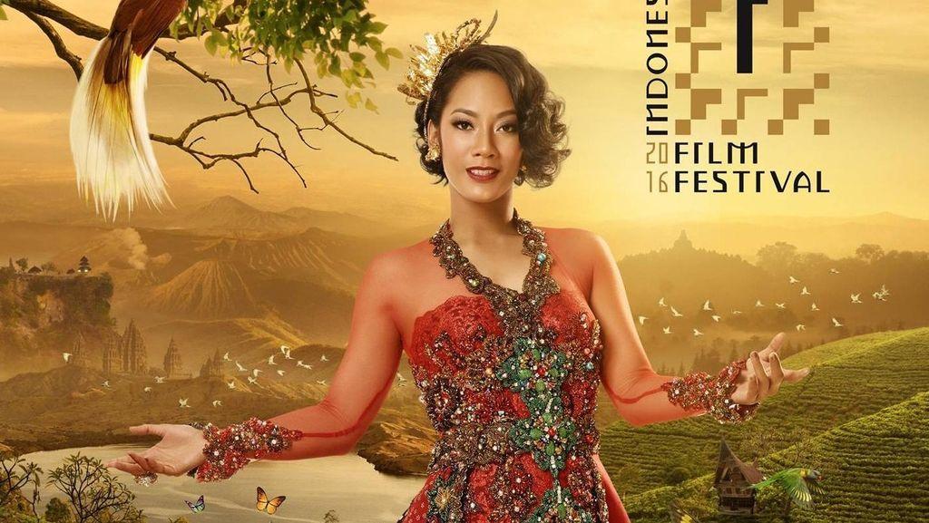 PPIA University of Melbourne Gelar Indonesian Film Festival ke-11