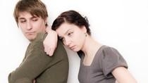 10 Hal yang Terjadi Ketika Pria Ingin Menikahi Kekasihnya