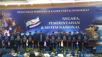 Kader PD Laporkan SBY ke Kemenkumham, Minta Demokrat Dibekukan